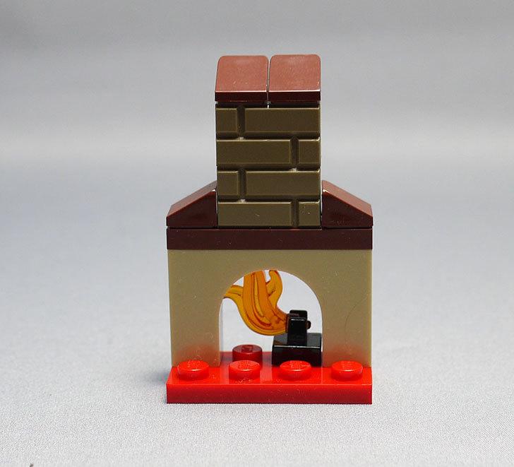 LEGO-60024-シティ・アドベントカレンダーを作った29.jpg