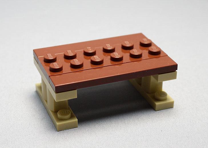 LEGO-60024-シティ・アドベントカレンダーを作った3.jpg