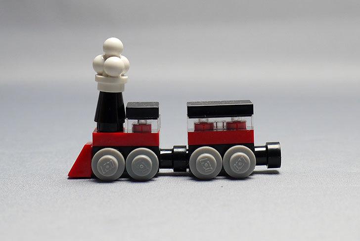 LEGO-60024-シティ・アドベントカレンダーを作った31.jpg