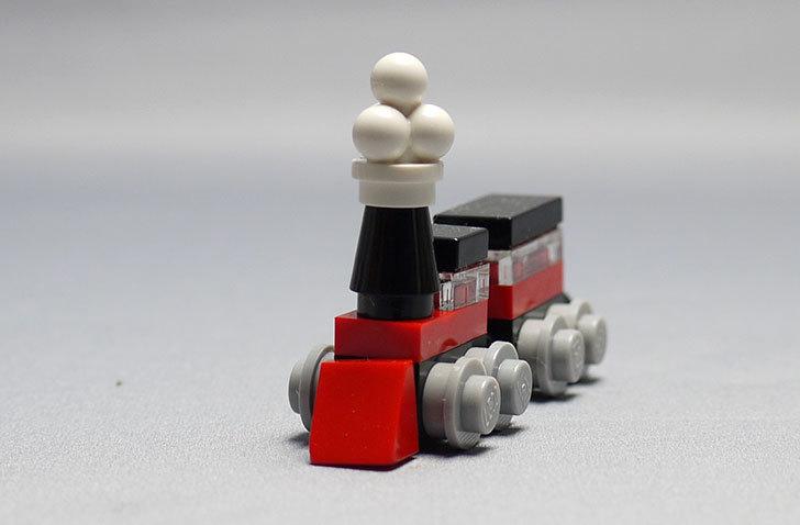 LEGO-60024-シティ・アドベントカレンダーを作った32.jpg