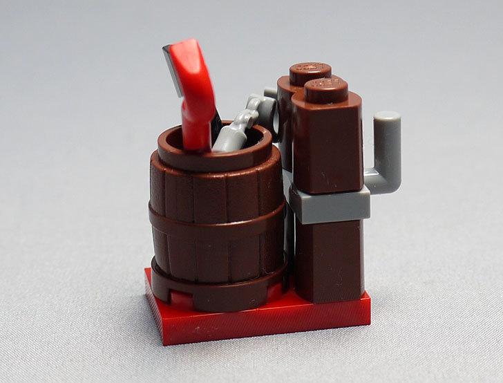 LEGO-60024-シティ・アドベントカレンダーを作った34.jpg