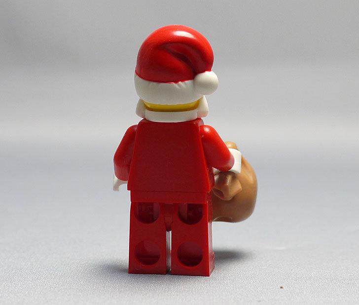 LEGO-60024-シティ・アドベントカレンダーを作った37.jpg