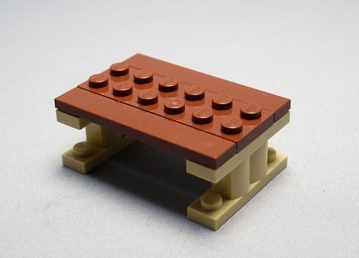 LEGO-60024-シティ・アドベントカレンダーを作った4.jpg