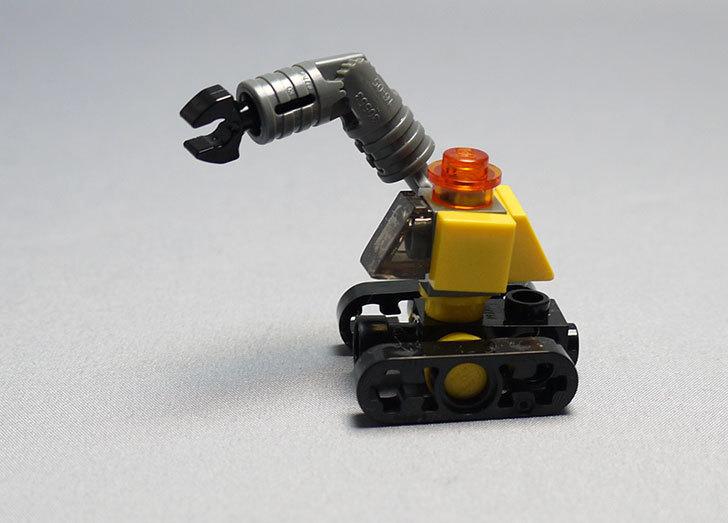 LEGO-60024-シティ・アドベントカレンダーを作った40.jpg