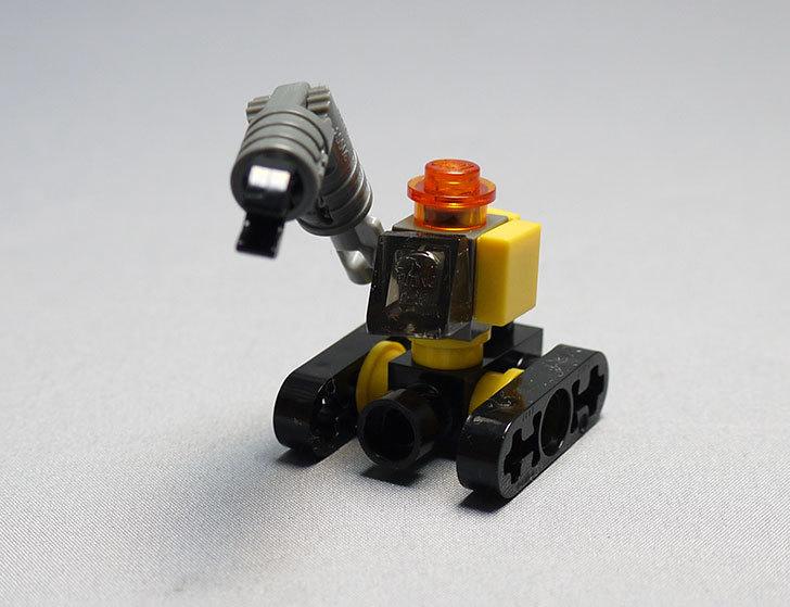 LEGO-60024-シティ・アドベントカレンダーを作った41.jpg