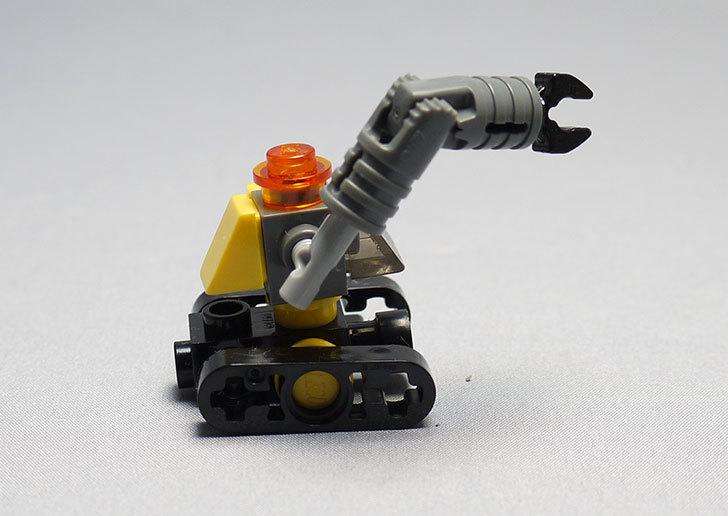 LEGO-60024-シティ・アドベントカレンダーを作った42.jpg