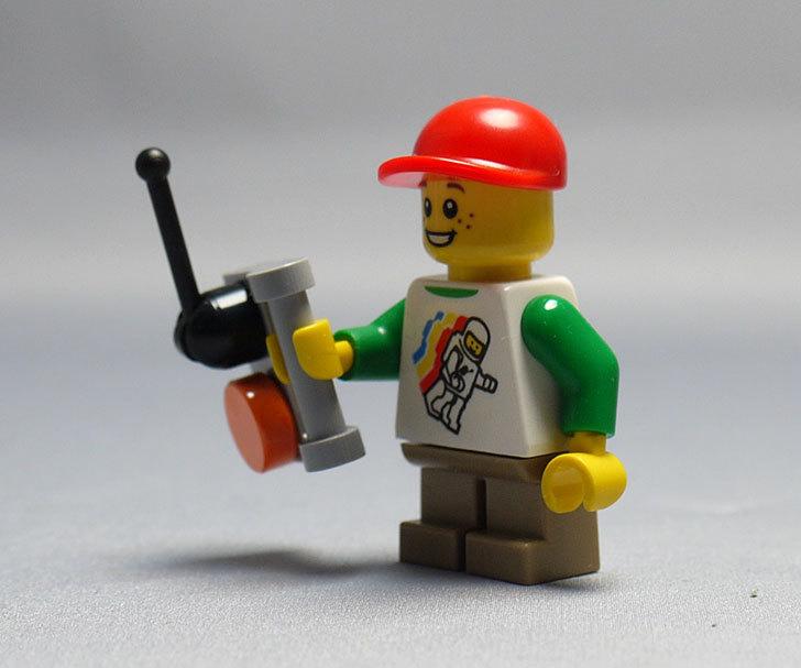 LEGO-60024-シティ・アドベントカレンダーを作った45.jpg