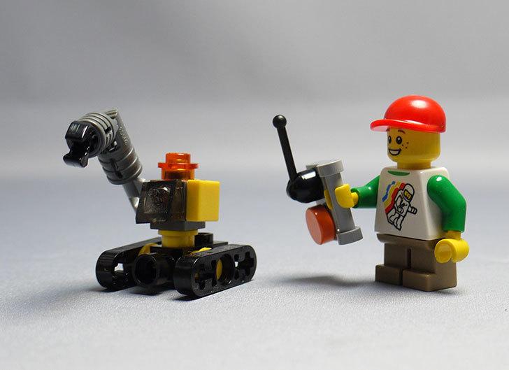 LEGO-60024-シティ・アドベントカレンダーを作った46.jpg