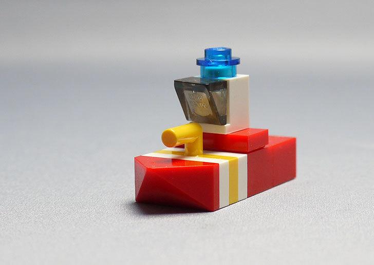LEGO-60024-シティ・アドベントカレンダーを作った48.jpg