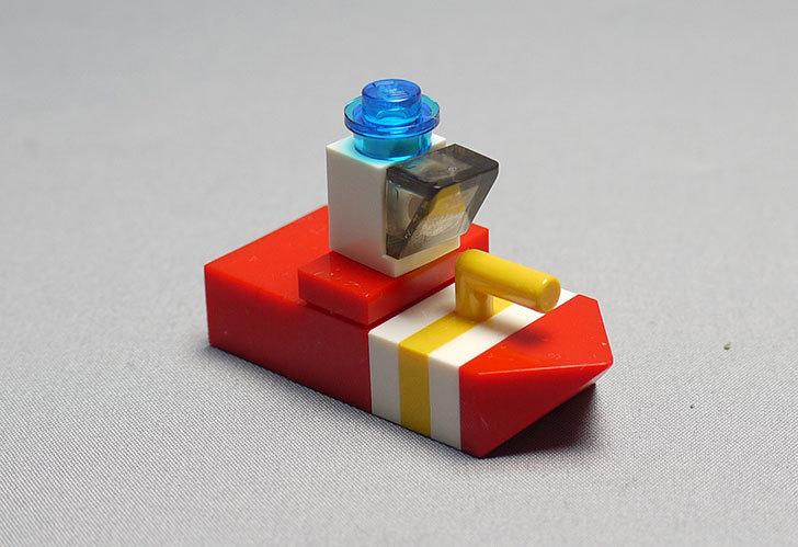 LEGO-60024-シティ・アドベントカレンダーを作った49.jpg
