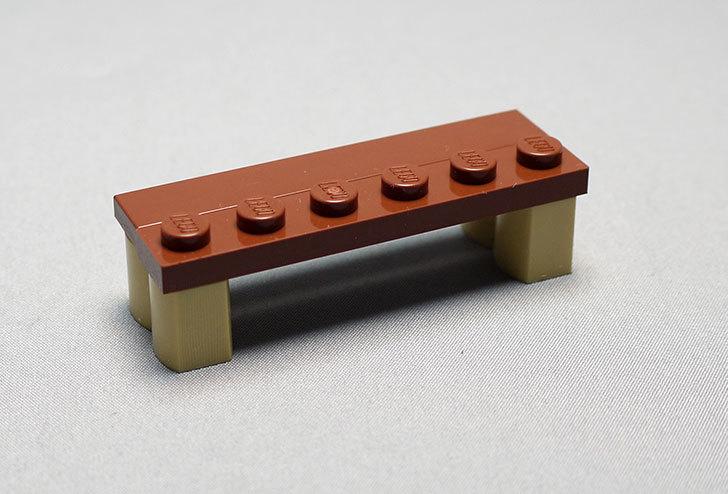 LEGO-60024-シティ・アドベントカレンダーを作った5.jpg