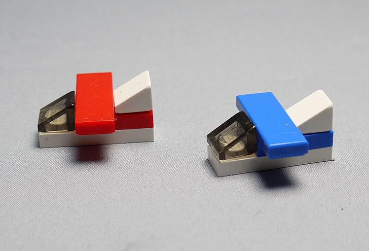 LEGO-60024-シティ・アドベントカレンダーを作った51.jpg