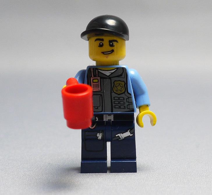 LEGO-60024-シティ・アドベントカレンダーを作った54.jpg