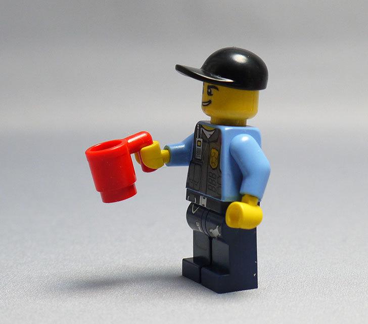 LEGO-60024-シティ・アドベントカレンダーを作った55.jpg