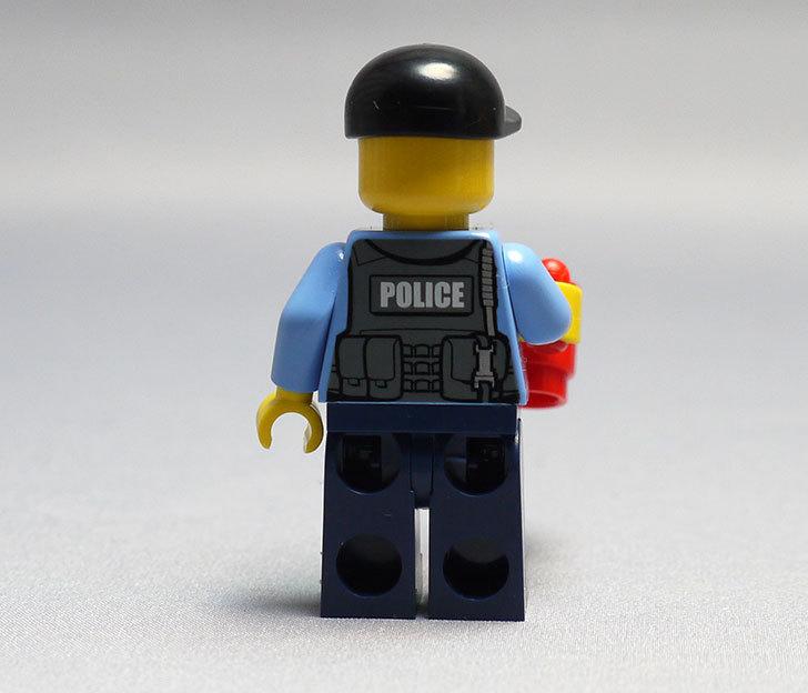 LEGO-60024-シティ・アドベントカレンダーを作った57.jpg