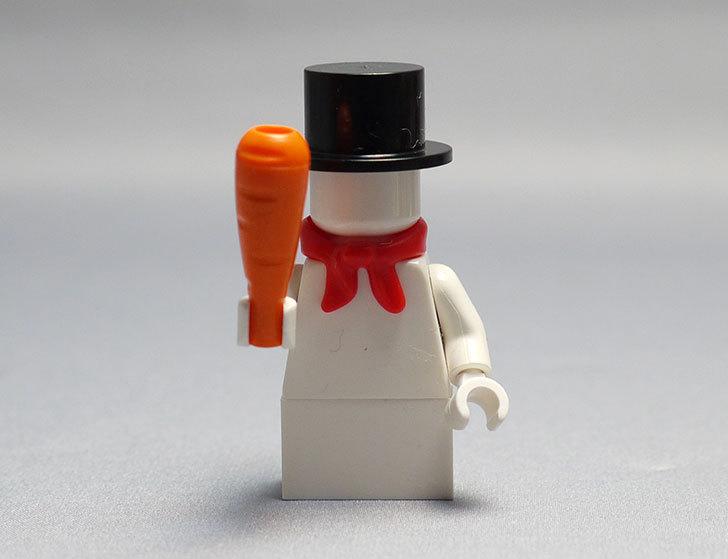 LEGO-60024-シティ・アドベントカレンダーを作った58.jpg