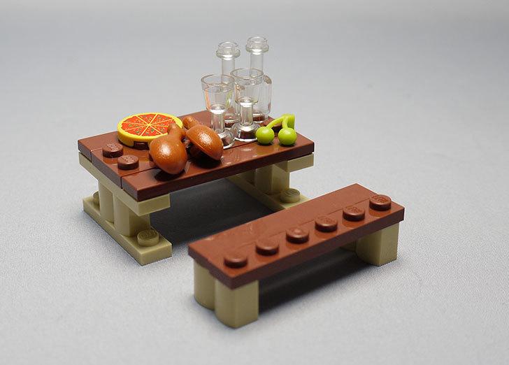 LEGO-60024-シティ・アドベントカレンダーを作った6.jpg