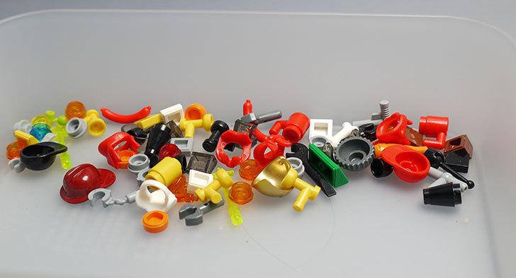 LEGO-60024-シティ・アドベントカレンダーを作った62.jpg