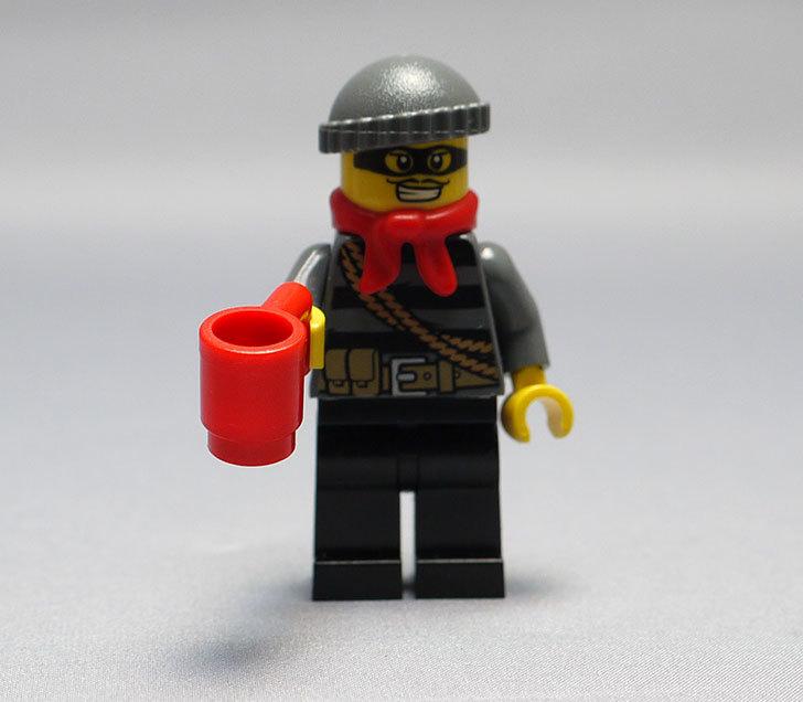LEGO-60024-シティ・アドベントカレンダーを作った8.jpg