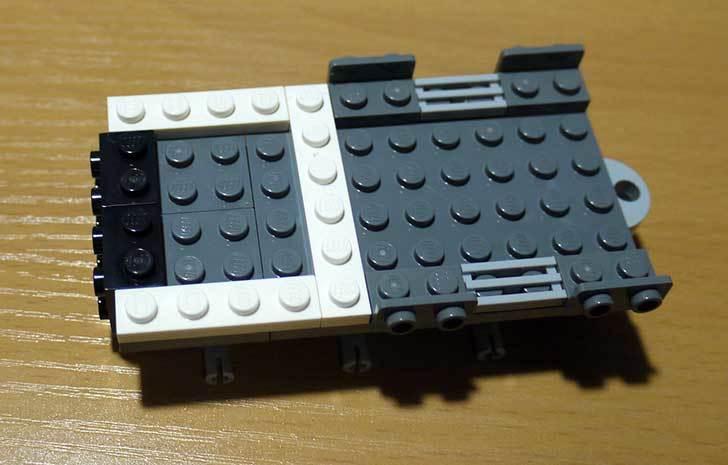 LEGO-60033-アイスクローラーを作った10.jpg