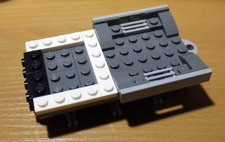 LEGO-60033-アイスクローラーを作った11.jpg