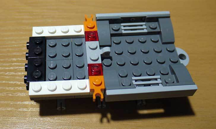 LEGO-60033-アイスクローラーを作った12.jpg