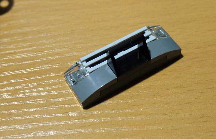 LEGO-60033-アイスクローラーを作った13.jpg