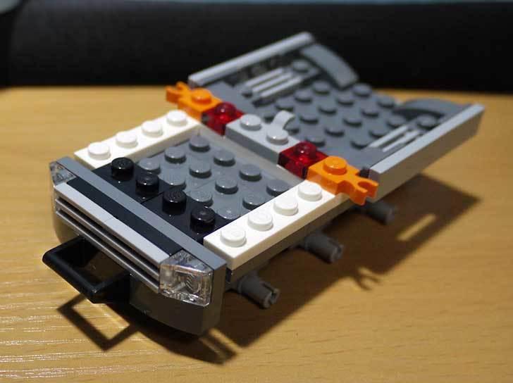 LEGO-60033-アイスクローラーを作った14.jpg