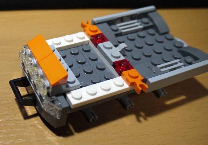LEGO-60033-アイスクローラーを作った16.jpg