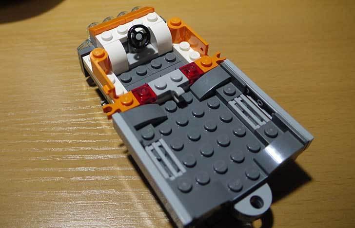 LEGO-60033-アイスクローラーを作った17.jpg