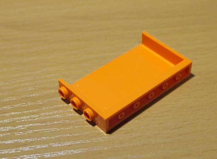 LEGO-60033-アイスクローラーを作った18.jpg