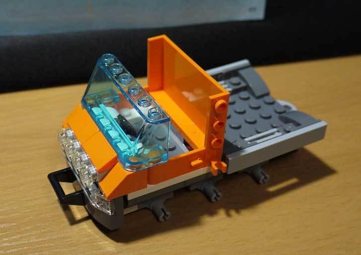 LEGO-60033-アイスクローラーを作った19.jpg