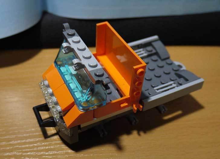 LEGO-60033-アイスクローラーを作った20.jpg