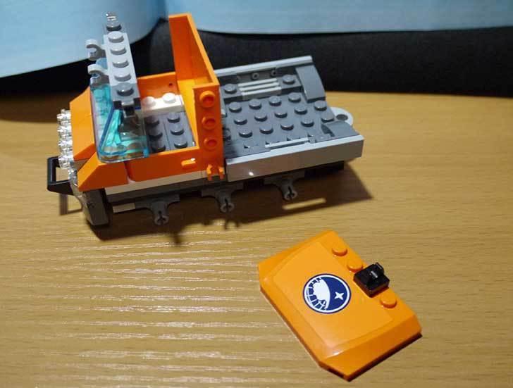 LEGO-60033-アイスクローラーを作った21.jpg