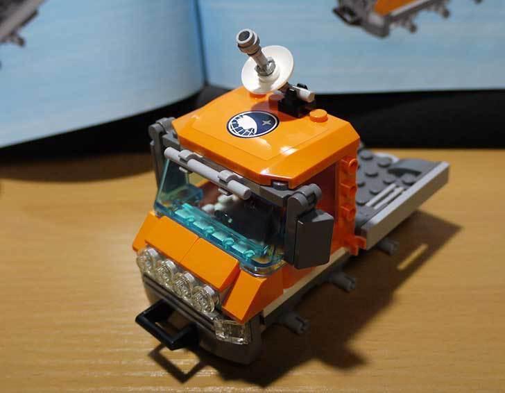 LEGO-60033-アイスクローラーを作った22.jpg