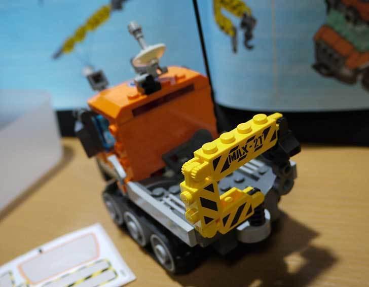 LEGO-60033-アイスクローラーを作った25.jpg