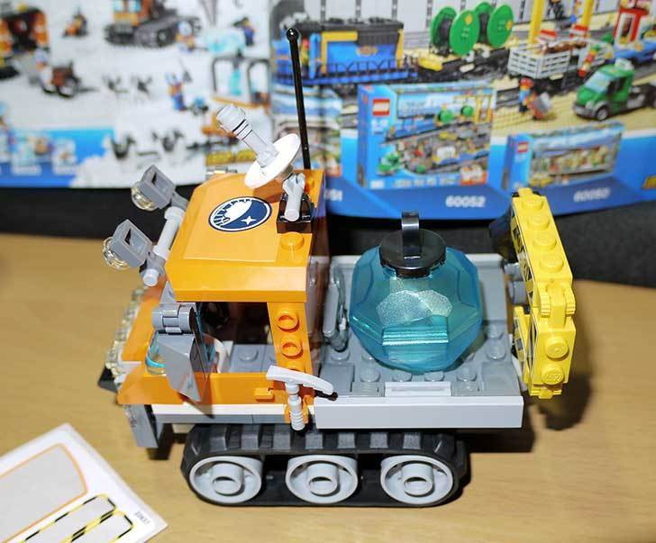 LEGO-60033-アイスクローラーを作った26.jpg