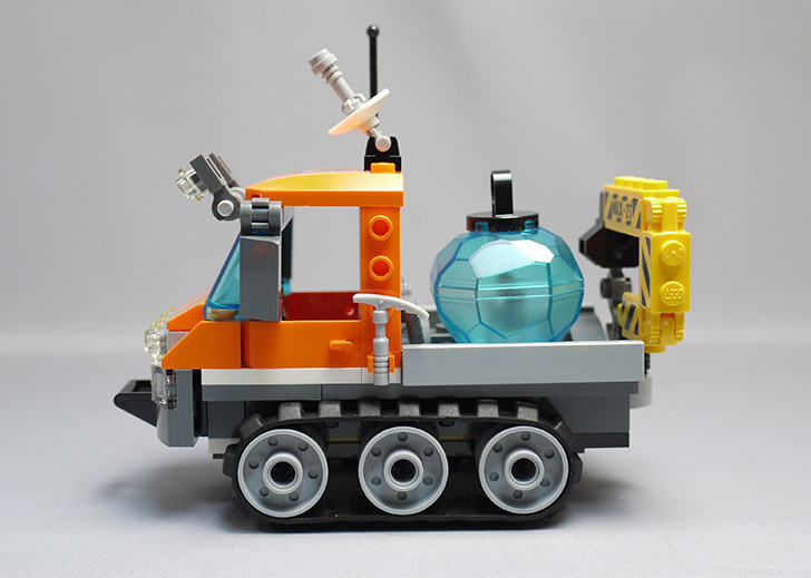 LEGO-60033-アイスクローラーを作った27.jpg