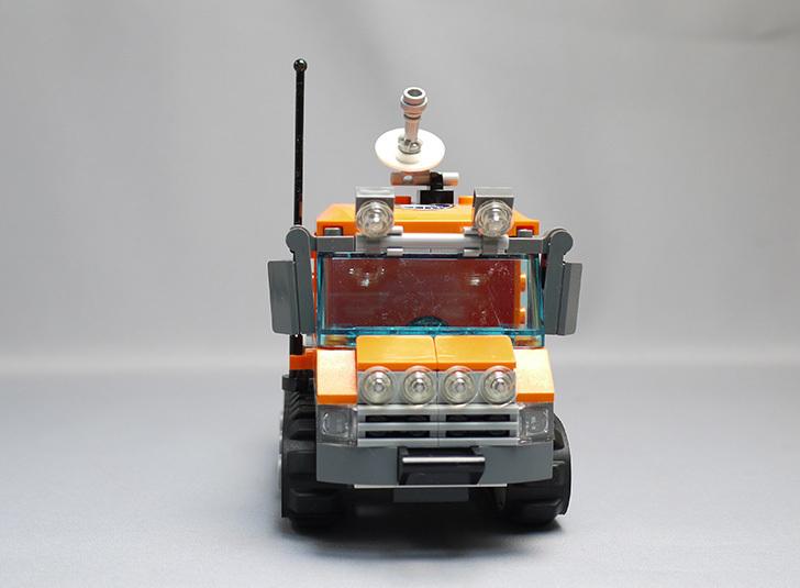 LEGO-60033-アイスクローラーを作った29.jpg