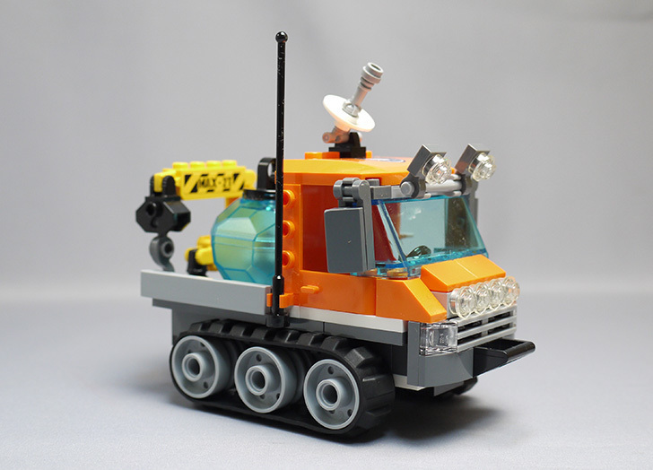 LEGO-60033-アイスクローラーを作った30.jpg