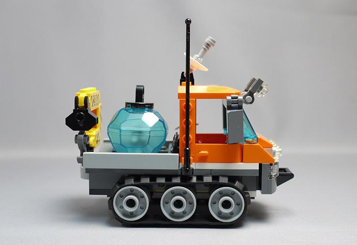 LEGO-60033-アイスクローラーを作った31.jpg