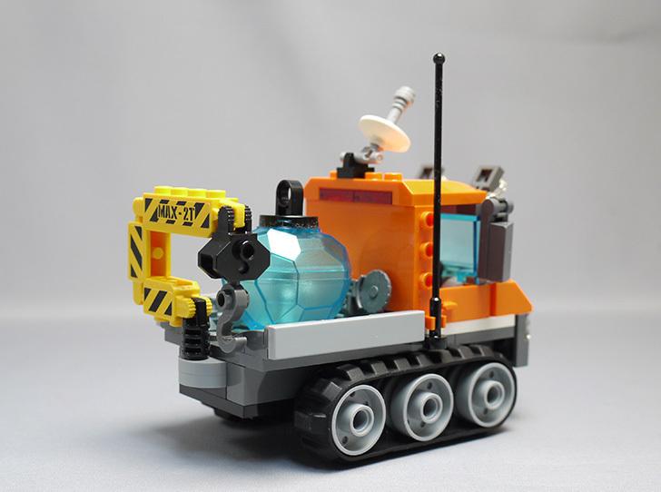 LEGO-60033-アイスクローラーを作った32.jpg