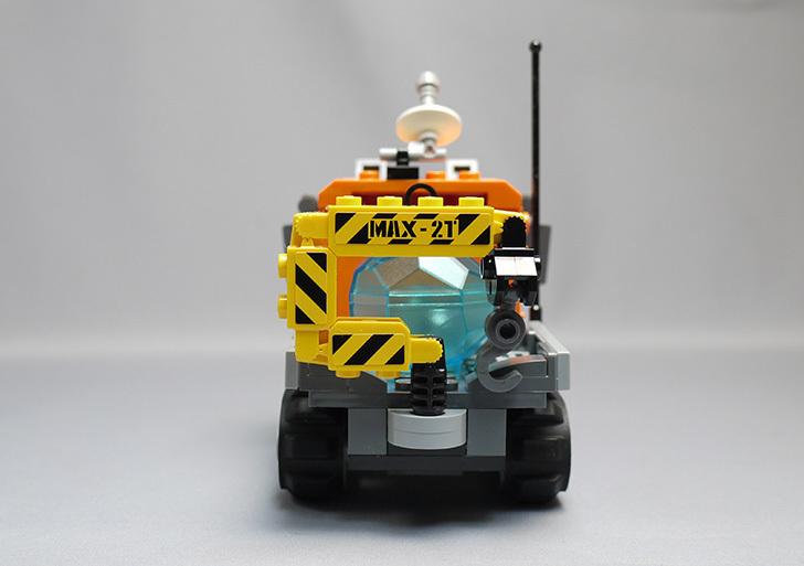 LEGO-60033-アイスクローラーを作った33.jpg