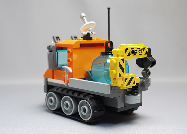 LEGO-60033-アイスクローラーを作った34.jpg