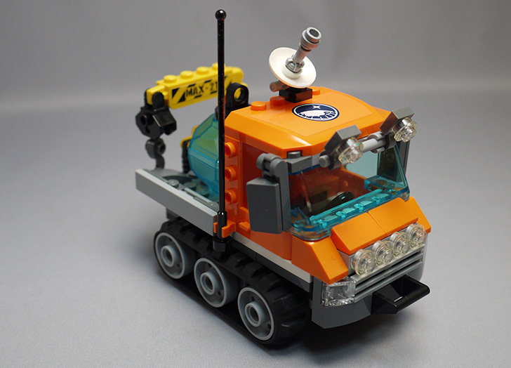 LEGO-60033-アイスクローラーを作った36.jpg