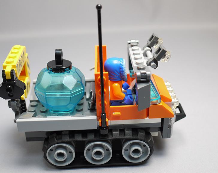 LEGO-60033-アイスクローラーを作った38.jpg