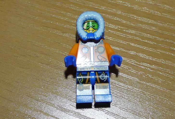 LEGO-60033-アイスクローラーを作った4.jpg