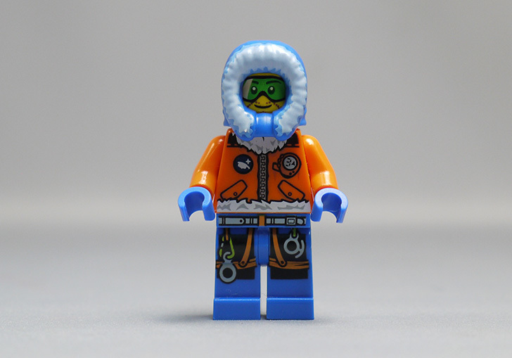 LEGO-60033-アイスクローラーを作った42.jpg