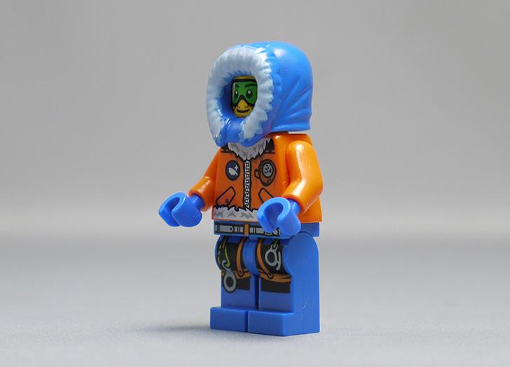 LEGO-60033-アイスクローラーを作った43.jpg