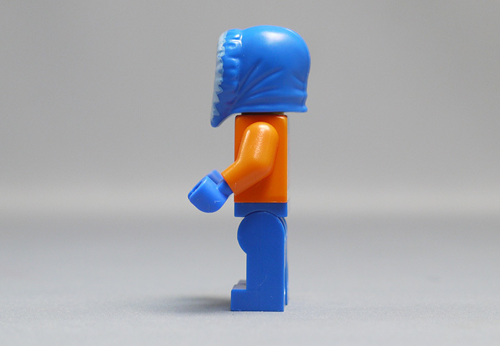 LEGO-60033-アイスクローラーを作った44.jpg